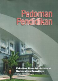 Buku-Pedoman-Pendidikan-FIA-2012