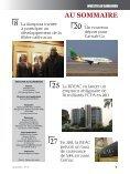 Investir au Cameroun 10 - Page 3