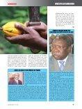 Investir au Cameroun 10 - Page 7