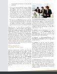 Mars 2013 - Page 3