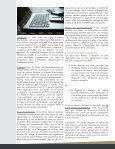 Mars 2013 - Page 6