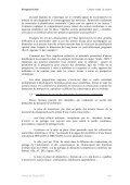 télécharger ce fichier - Datar - Page 6