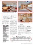 LAGOON 450 : LA MATURITE D'UN CONCEPT - Page 4