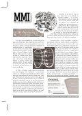 Acrobat Distiller, Job 3 - Le Terrier - Page 2