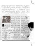 Acrobat Distiller, Job 3 - Le Terrier - Page 3