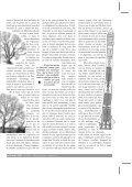 Acrobat Distiller, Job 3 - Le Terrier - Page 5