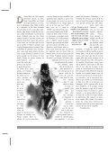 Acrobat Distiller, Job 3 - Le Terrier - Page 6