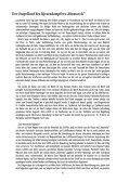Vaterland1914 - Archiv Karl Roche - Seite 7