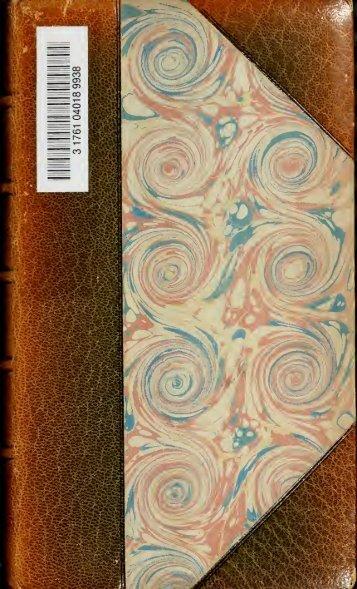 Les serées. Avec notice et index par C.E. Roybet