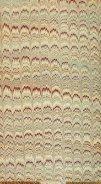 Les serées. Avec notice et index par C.E. Roybet - Page 2