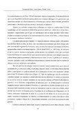 """""""El Yacimiento de Valdocarros (Arganda del Rey)"""" - Archivo de la ... - Page 5"""