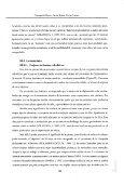 """""""El Yacimiento de Valdocarros (Arganda del Rey)"""" - Archivo de la ... - Page 7"""
