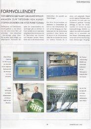 Download - Struck Leuchten GmbH & Co. KG