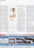 Download - Struck Leuchten GmbH & Co. KG - Page 2