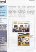 Download - Struck Leuchten GmbH & Co. KG - Page 3