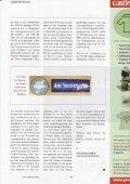Download - Struck Leuchten GmbH & Co. KG - Page 4