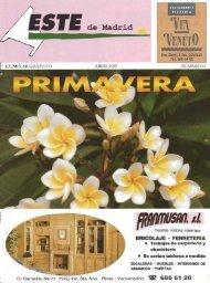 por: francisco mayoral - Archivo de la Ciudad de Arganda del Rey ...