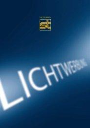 LICHTWERBUNG - Struck Leuchten GmbH & Co. KG