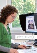 LICHTWERBUNG - Struck Leuchten GmbH & Co. KG - Page 6