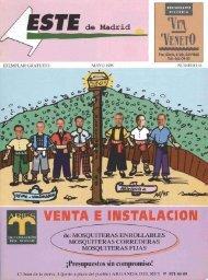 1 - Archivo de la Ciudad de Arganda del Rey - Ayuntamiento de ...