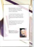 Page 1 Page 2 Eine von Leuchten erhellte Gaststätte besitzt eine ... - Seite 2
