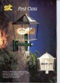 Page 1 Page 2 Eine von Leuchten erhellte Gaststätte besitzt eine ... - Seite 4