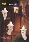 Page 1 Page 2 Eine von Leuchten erhellte Gaststätte besitzt eine ... - Seite 7