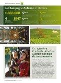 La champagne-Ardenne se fait mousser - Page 4