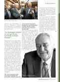 La champagne-Ardenne se fait mousser - Page 7
