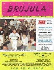 fiestas-90 - Archivo de la Ciudad de Arganda del Rey ...