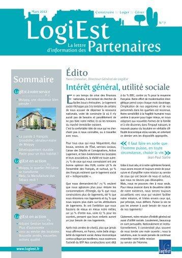 logement social le guide complet pdf