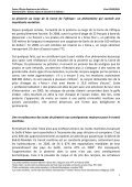 Lorsque la mer a besoin de la terre.pdf - CESM - Page 3