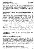 Lorsque la mer a besoin de la terre.pdf - CESM - Page 4