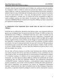 Lorsque la mer a besoin de la terre.pdf - CESM - Page 5