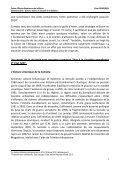 Lorsque la mer a besoin de la terre.pdf - CESM - Page 6