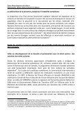 Lorsque la mer a besoin de la terre.pdf - CESM - Page 7