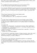 Le corrigé de Français, Diplôme national du brevet ... - Collège OASIS - Page 2