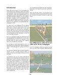 Télécharger - CAB - Page 3