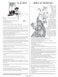24 • 25 • 26 mai 2013 • cardan • casa da achada • maison de la ... - Page 3