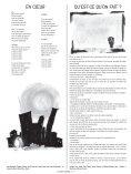24 • 25 • 26 mai 2013 • cardan • casa da achada • maison de la ... - Page 5