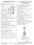 24 • 25 • 26 mai 2013 • cardan • casa da achada • maison de la ... - Page 6