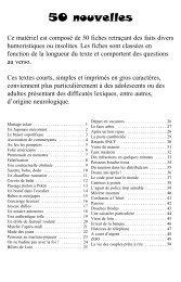 CE - 50 nouvelles.pdf - Mot à Mot
