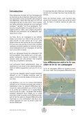 manuel de la - FITA - Page 3