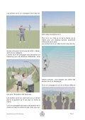 manuel de la - FITA - Page 4