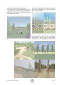 manuel de la - FITA - Page 5