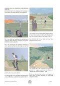 manuel de la - FITA - Page 6