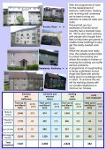 tenants first tenants first - ACHA - Page 3