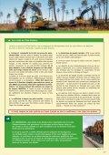 Reconstitution des parcelles chablis FICHE PRODUIT CAFSA - Page 5