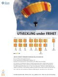 Scenkonst ger - IDG.se - Page 2