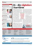 Scenkonst ger - IDG.se - Page 3